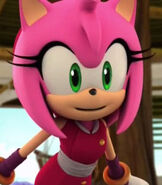 Amy-rose-sonic-boom-7.33