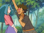 Brock in Love with Samantha (4)