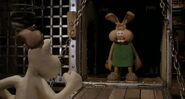 Curse-of-the-were-rabbit-disneyscreencaps.com-6138