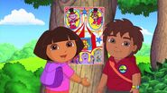 Dora.the.Explorer.S07E19.Dora.and.Diegos.Amazing.Animal.Circus.Adventure.720p.WEB-DL.x264.AAC.mp4 000174883