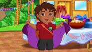 Dora.the.Explorer.S08E15.Dora.and.Diego.in.the.Time.of.Dinosaurs.WEBRip.x264.AAC.mp4 000301901