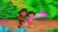 Dora.the.Explorer.S08E15.Dora.and.Diego.in.the.Time.of.Dinosaurs.WEBRip.x264.AAC.mp4 000968000