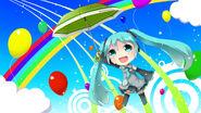 Hatsune.Miku.full.97968