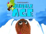 Jungle Age (2002)