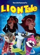 Lion Tale (2004) Poster
