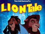 Lion Tale (2004)