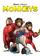 Monkeys (Minions; 2015)