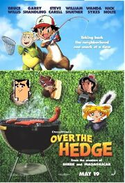Overthehedge (1701movies )