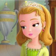 Princess Amber 01