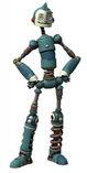 Rodney Copperbottom (Robots).