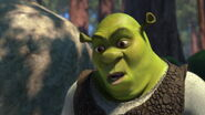 Shrek-disneyscreencaps.com-951