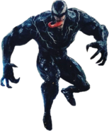 Venom (SPUMC)