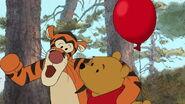 Winnie-the-pooh-disneyscreencaps.com-1135