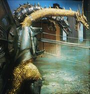 1280px-GVKG - Mecha-King Ghidorah's Capture Cables and Machine Hand