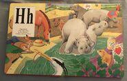 Alphabet Zoo (5)
