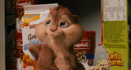 Alvin-chipmunks-disneyscreencaps.com-1259