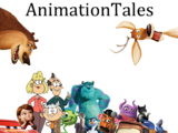 AnimationTales (VeggieTales)