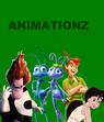 Animationz (Antz)