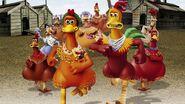 Chicken-run-original