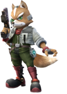 Fox2528clear2529