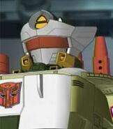 Jetfire-transformers-cybertron-8.56