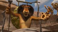 Madagascar2-disneyscreencaps.com-4535