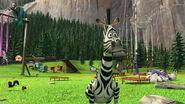Madagascar3-disneyscreencaps.com-6166