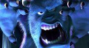 Monsters-inc-disneyscreencaps.com-6557