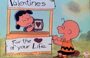 Peanuts-Snoopy-Valentines-Day-special