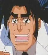 Professor-ichiroubei-hiiragi-mon-colle-knights-6.81