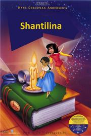 Shantilina