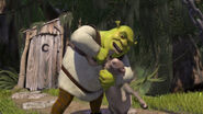 Shrek-disneyscreencaps.com-8715
