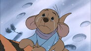 Tigger-movie-disneyscreencaps.com-7948