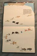Aardvarks, Disembark! (1)