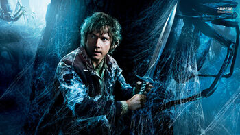 Bilbo-the-hobbit-the-desolation-of-smaug-26000-1366x768