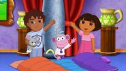 Dora.the.Explorer.S08E10.Doras.Museum.Sleepover.Adventure.720p.WEBRip.x264.AAC.mp4 001335167