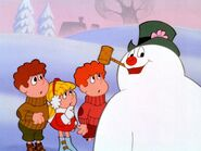 Frosty-snowman-disneyscreencaps.com-794