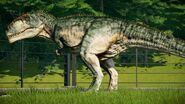 Giganotosaurus (V2)
