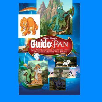 Guido PanPicsArt 1408412250975