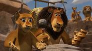 Madagascar2-disneyscreencaps.com-4691