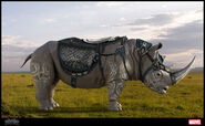 Sebastian-meyer-blackpantherconceptart-rhino-01