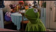 The muppets take manhattan 13