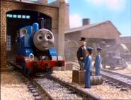 Thomas,PercyandtheDragon38