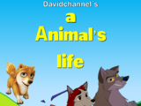 A Animal's Life (1998) (Davidchannel's Version)