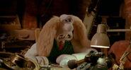 Curse-of-the-were-rabbit-disneyscreencaps.com-6424