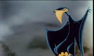 Fagin (War of the Birds)