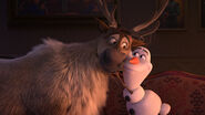 Frozen II still 4