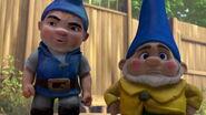 Gnomeo-juliet-disneyscreencaps.com-1007