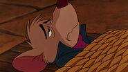 Great-mouse-detective-disneyscreencaps.com-6160
