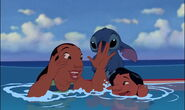 Lilo-stitch-disneyscreencaps.com-5626
